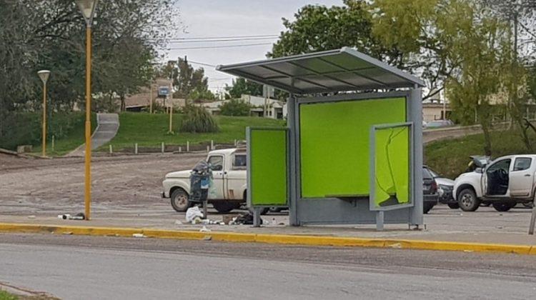 Foto Gentileza Centenario Digital