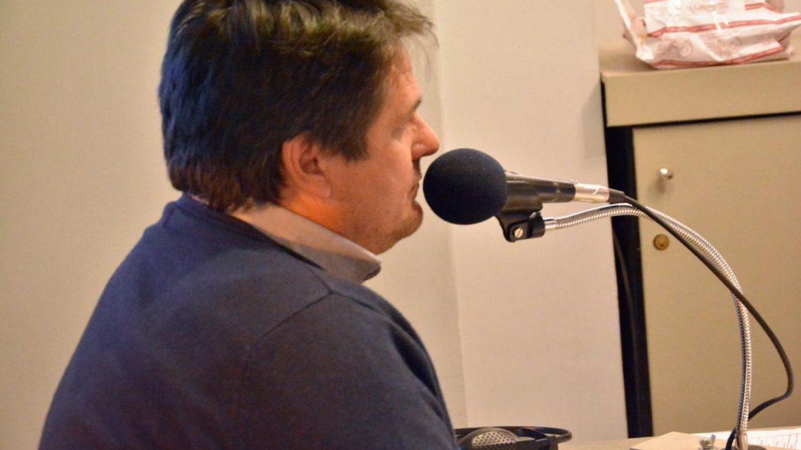 Foto Ignacio Oses.