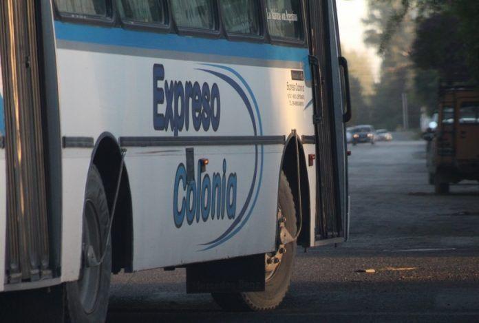 expreso-colonia
