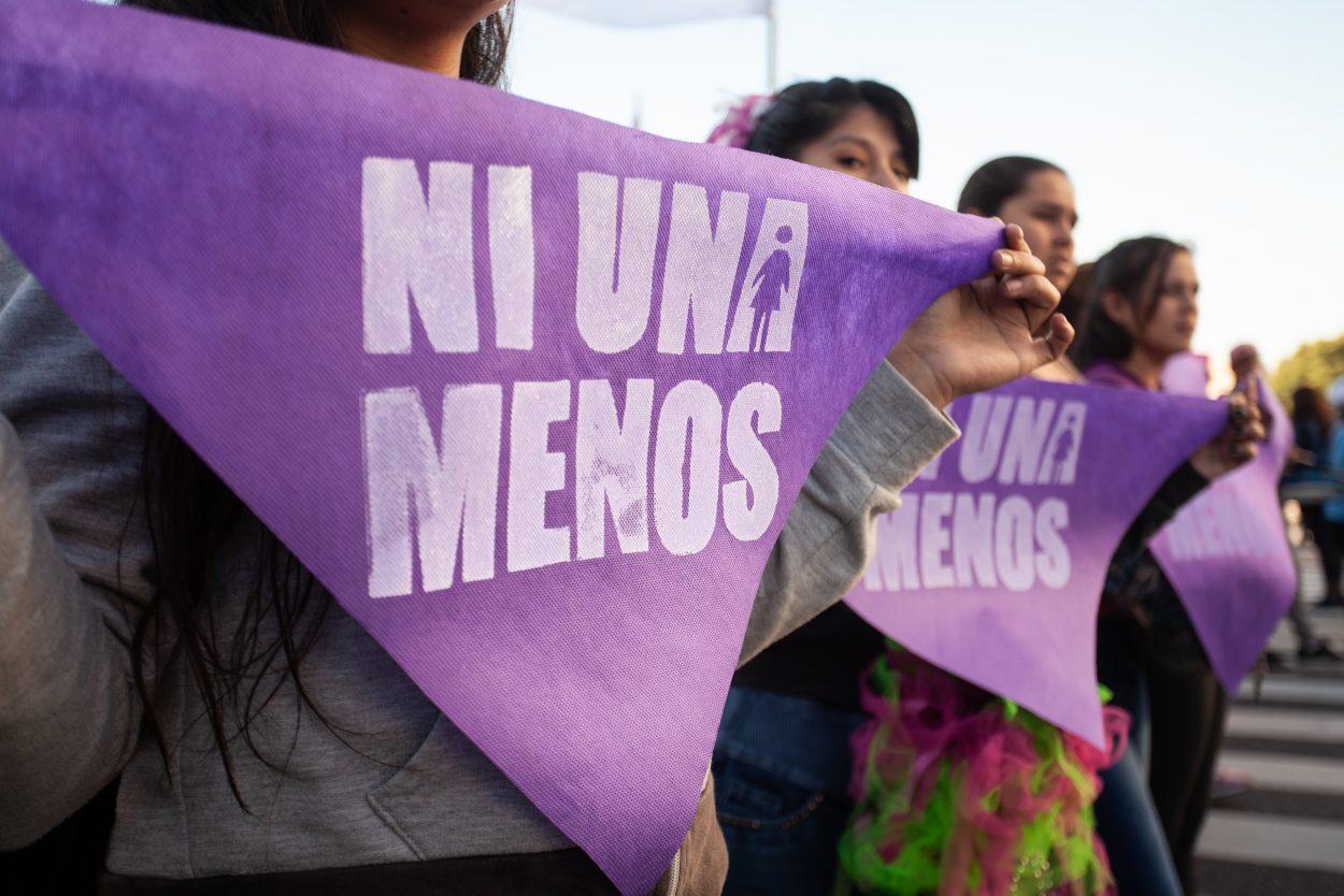 Realizarán una marcha aeróbica en homenaje a Ivana Rosales
