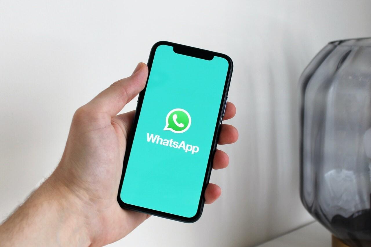 WhatsApp postergó la fecha para aceptar las nuevas políticas de privacidad