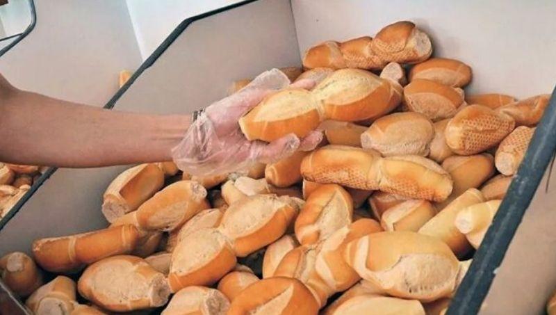 El precio del pan aumentará desde el fin de semana