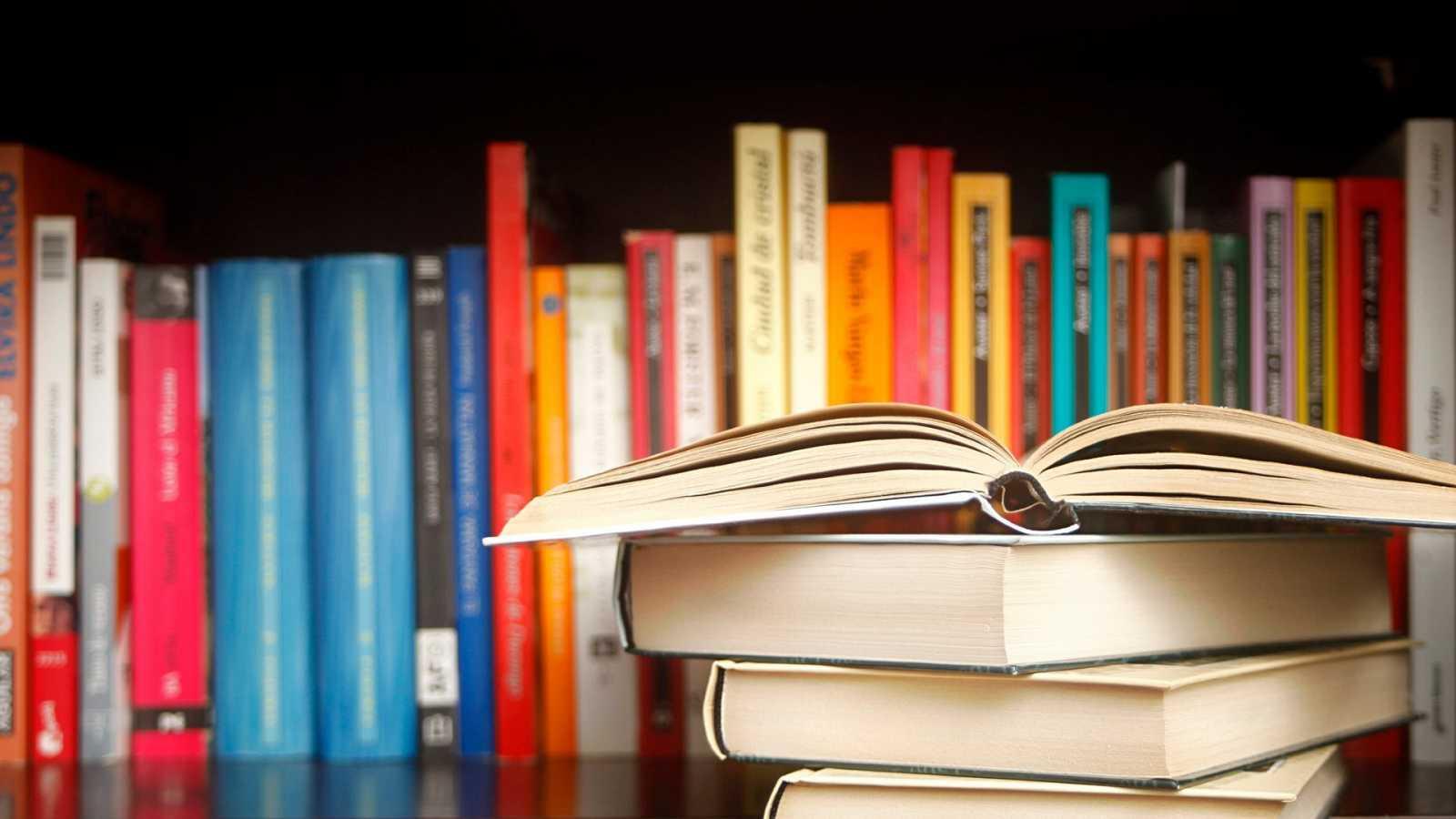 Campaña solidaria para recaudar libros para la cárcel de Senillosa